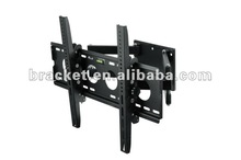 "modern tempered 2014 hot sale 30""-60""swivel arm tv mount"