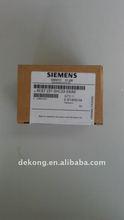 Siemens Simatic S7-200 6ES7231-0HC22-0XA0