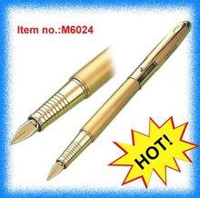 Metal Fountain Pen