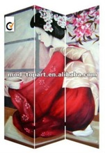 Canvas Giclee Prints