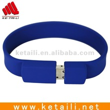 Silicone Cover For USB Flash Drive