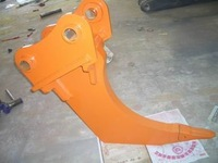 ripper for dozer made in China