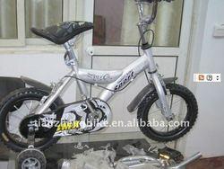 hot sale 4 to 10 years kids bike,children bike, bike for kids CE passed
