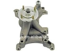 LEXUS&TOYOTA Automotive part Fan Support 1630750011