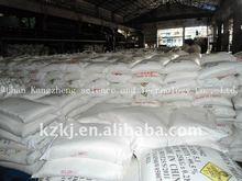 Granulated white Ammonium Nitrate (PPAN)