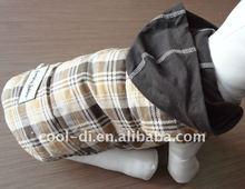 2012 new stylish fashionable dog winter dress KD0801111