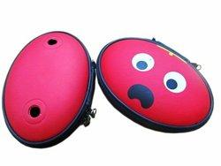 EVA Compact Speaker Case