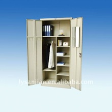bedroom cupboards design,wardrobe prices