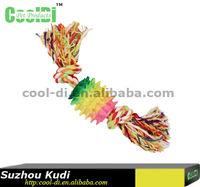 new eco-friendly latex dog product KD0507021