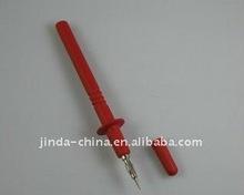 4mm test clip