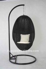 Outdoor Swing Egg Chair Promotion, Buy Promotional Outdoor Swing ...
