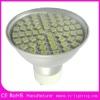 SMD 3528 60 LED GU10