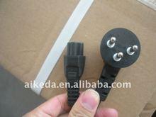 Israel standard Power cords