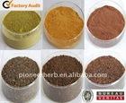 Black tea extract Theaflavin