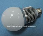6W 10W E27/E26 led bulb