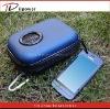 cooler bag speaker with custom logo