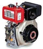 small engine KM178F