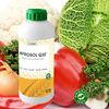 Liquid Humus ( Liquid Humic Acid Organic Fertilizer )