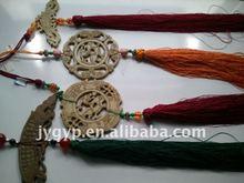jade decoration,jade piece