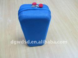 2012 Protective EVA Brand Red Wine Box