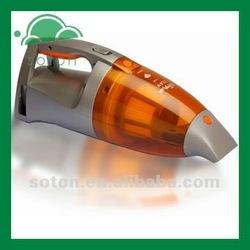 Wet&dry Car Vacuum Cleaner (HOT SALE)
