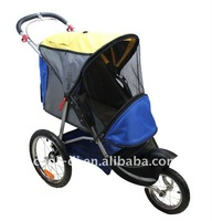 patented safety dog out home stroller bike KD0604071