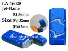 kitchen clamshell Jet Flame Lighter