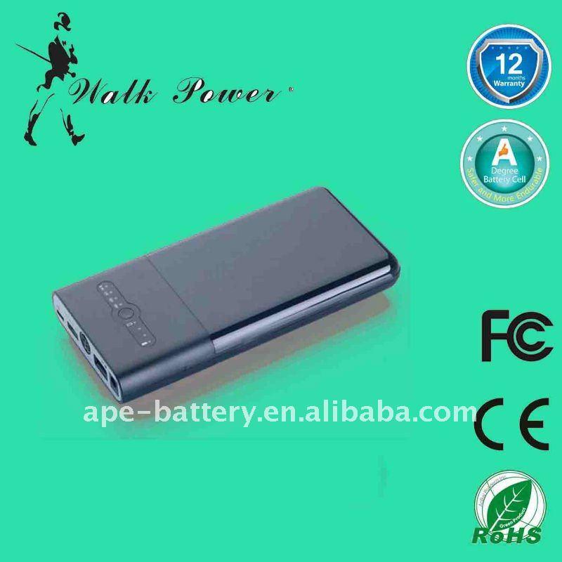 best ups batteries 18650 battery packs, View 18650 battery packs ...