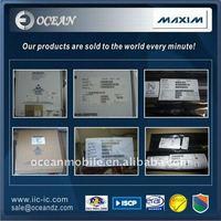 MAX8680ETL+T - IC- MAX868 - Smallest, All-Internal MOSFET, 7-Channel DSC PMIC in Tiny 5mm x 5mm Thin QFN