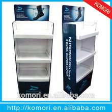 komori nice shape new design doll display box