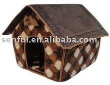 Pet Furniture Pet House Dog House