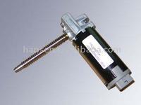 Automotive Seat Motor,car seat motor