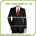 unique ternos para homens com gravatas vermelhas para casamentos e bailes de eventos
