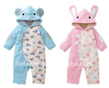Cotton Baby Sleeper (high quality & competitive price)