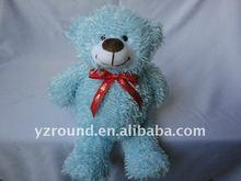 2012 barato ursinho de pelúcia e recheado urso bonito
