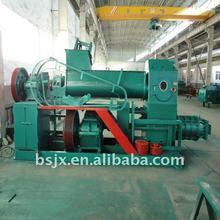 block and brick machine/JKB45/45D-35 Brick making machinery/ Competitive price