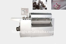 FLD-980 cylindrical candy cutting machine