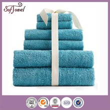 2015wholesale supplier beach towel stock lots