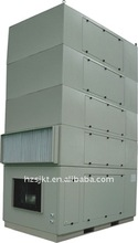 Air to air heat exchanger/home heat recovery ventilator with CE Approved /