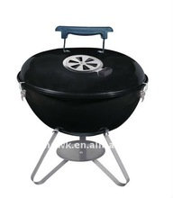 THE MOST POPULAR TABLE CHARCIAL BBQ GRILL SIMILAR AS WEBER GRILL