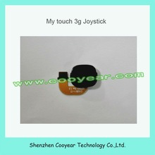 PH-PF-HT-192 button trackpad flex cable for htc my touch 3g g10 paypal is accepted