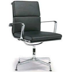 swivel executive office chair no wheels rf s067e buy