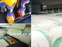 GYC-3615 Thermoplastic Polyester Elastomer