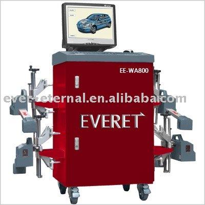 Wheel Aligner EE-WA800