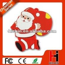flash memory for Christmas