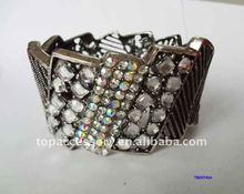2012 the most bracelet