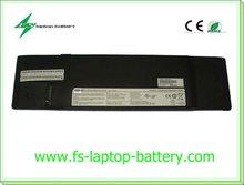 Discounted 10.95V 2900mah original notebook battery AP31-1008HA for Asus EeePC 1008HA Series