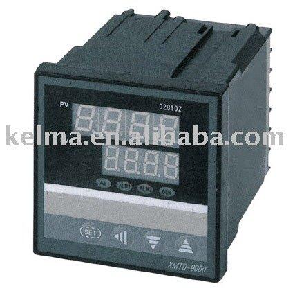Temperature Controller,thermometer,thermostat (XMTA, XMTD, XMTE, XMTF, XMTG, XMT)