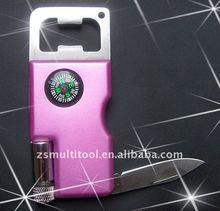 aluminium tools TB390P