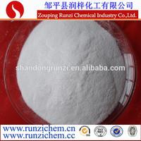 price of boric acid/boric acid powder/boric acid price